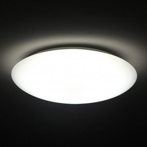 Dalen DL-C405T - LED stmívatelné stropní svítidlo CLASSIC LED/38W/230V