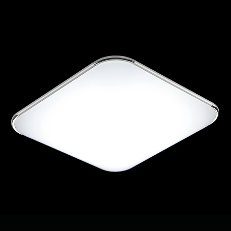 Dalen DL-Q28TX - LED stmívatelné stropní svítidlo CLASSIC LED/28W/230V