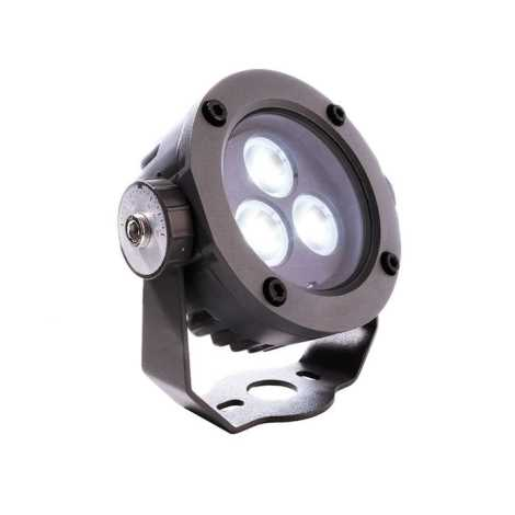 Deko-Light 730457 - LED Venkovní svítidlo LED/5,8W/24V IP65