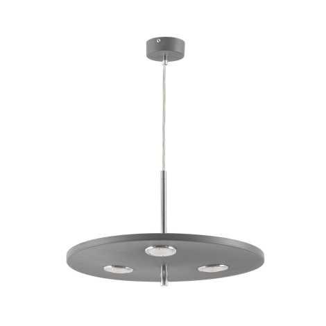 ECO SZ - LED závěsné svítidlo LED/8,5W/230V