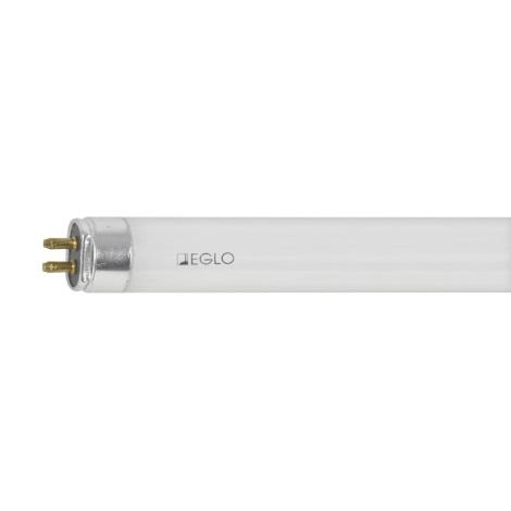 Eglo 10659 - Zářivková trubice T5/28W/230V