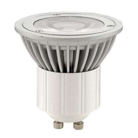 EGLO 10671 - LED  žárovka 1xGU10/3W