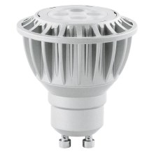 EGLO 11192 - LED žárovka GU10-LED/5W/230V 3000K