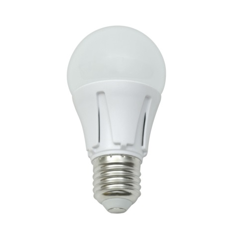 EGLO 11433 - LED žárovka E27 A55/4W 3000K - Mini