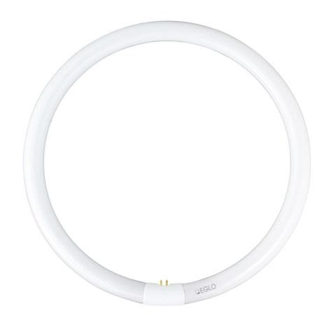 EGLO 12406 - Zářivková trubice G10Q/40W/230V RING 2700K