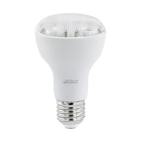 Eglo 12428 - Úsporná žárovka E27/13W/230V