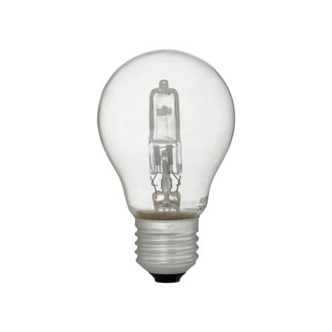 EGLO 12477 - E27/18W Halogenová žárovka