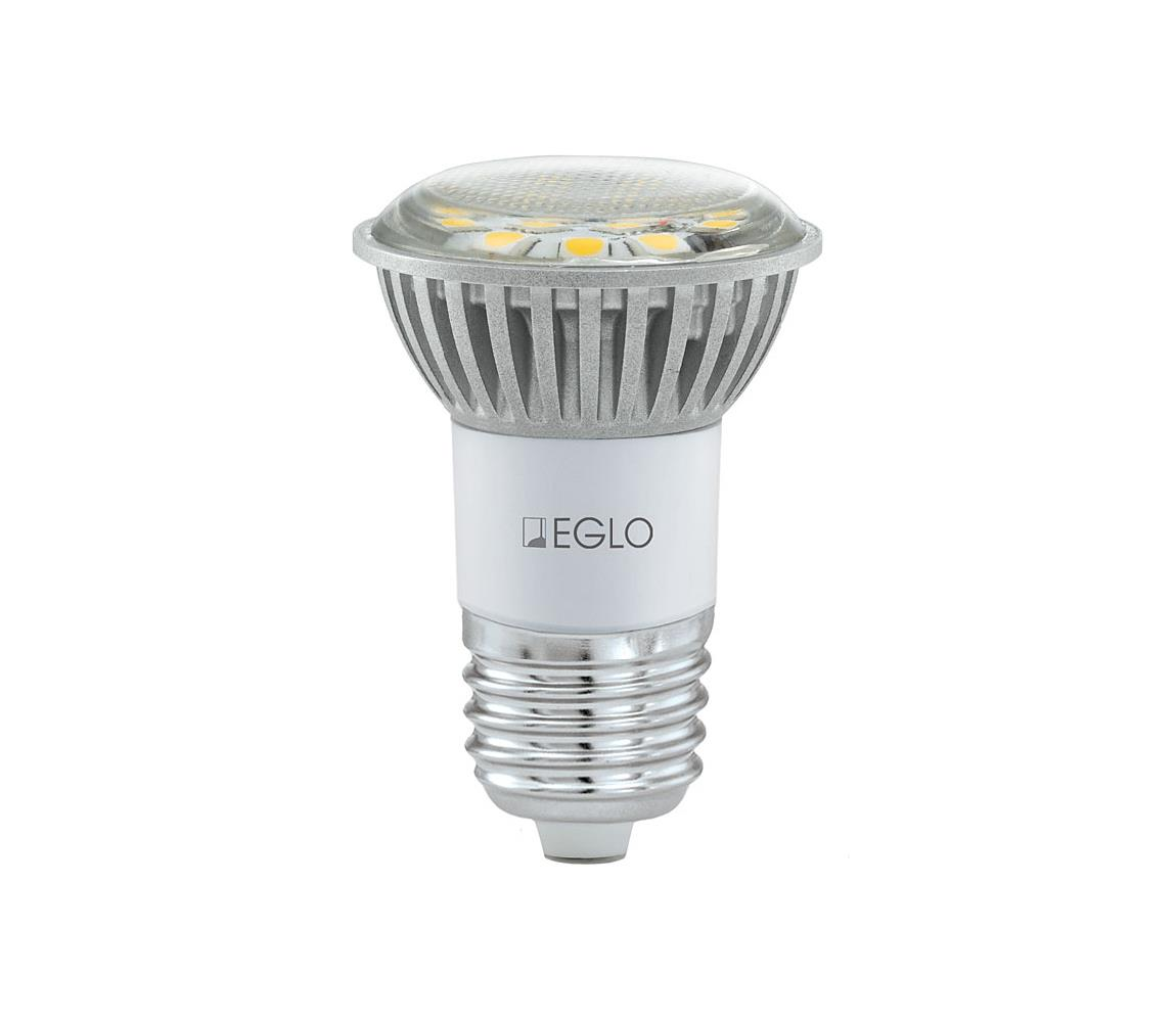 Eglo EGLO 12727 - LED žárovka 1xE27/3W EG12727