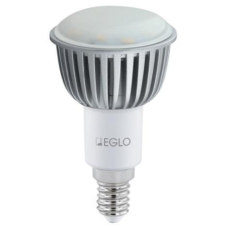 EGLO 12755 - LED žárovka 1xE14/5W