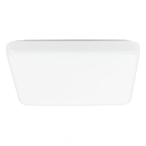 EGLO 13493 - LED Stropní svítidlo GIRON 1xLED/12W bílá