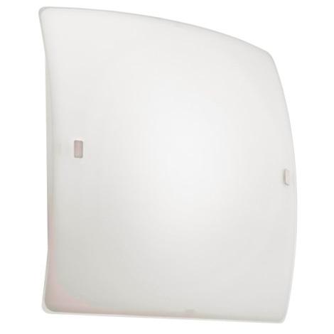 EGLO 13495 - LED Stropní svítidlo LED BORGO 2 1xLED/18W bílá