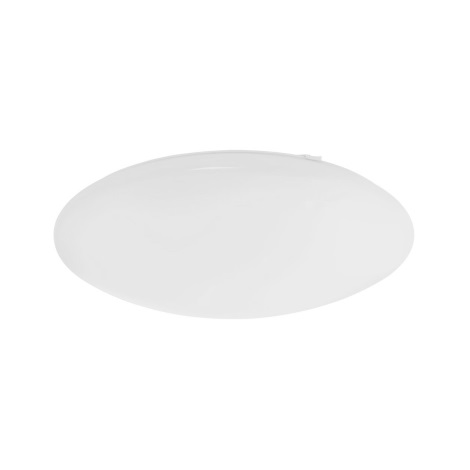 Eglo 13705 - Stropní svítidlo LED GIRON LED/8,2W/230V