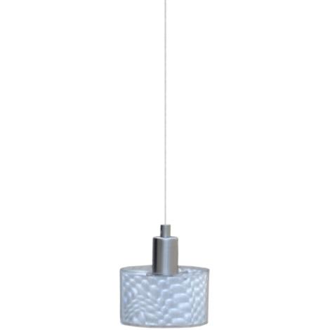 EGLO 22001 - Závěsné svítidlo 1xE14/40W