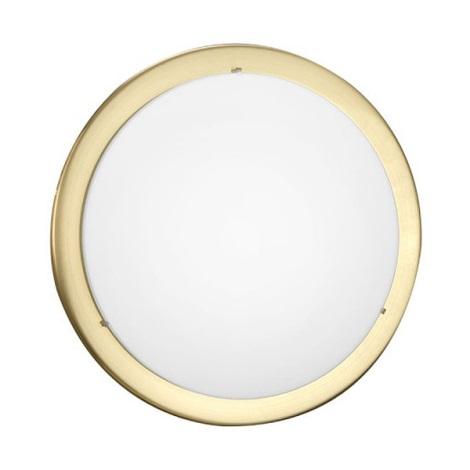Eglo 22185 - Stropní svítidlo PLANET 1xE27/100W/230V