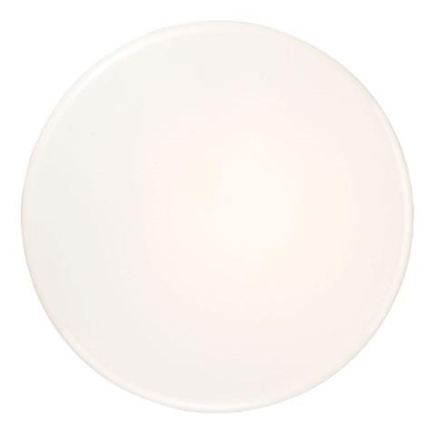 EGLO 22344 - Stropní svítidlo 1xE27/11W