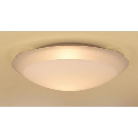 EGLO 22352 - Nástěnné / stropní svítidlo ALBEDO 1xE27/11W