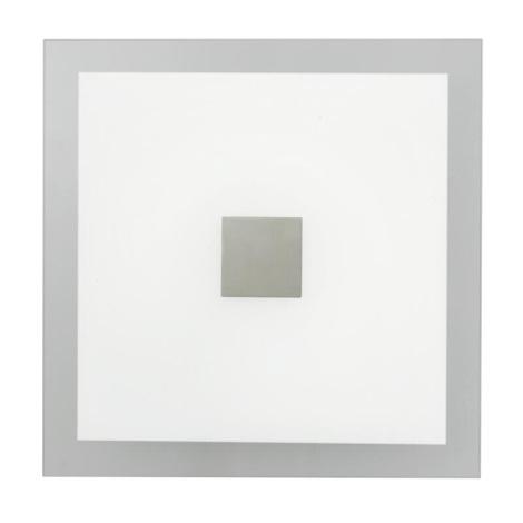 Eglo 22577 - Stropní svítidlo Lara 1xT9/22W/240V