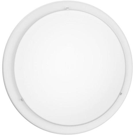 Eglo 22722 - LED stropní svítidlo  LED/7W/230V