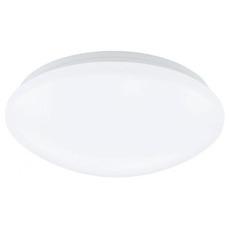 Eglo 22889 - Stropní svítidlo GIRON 1x2GX13/40W/230V