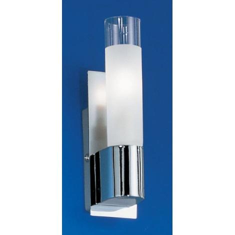 EGLO 26431 - Nástěnné svítidlo KIO 1xG9/40W
