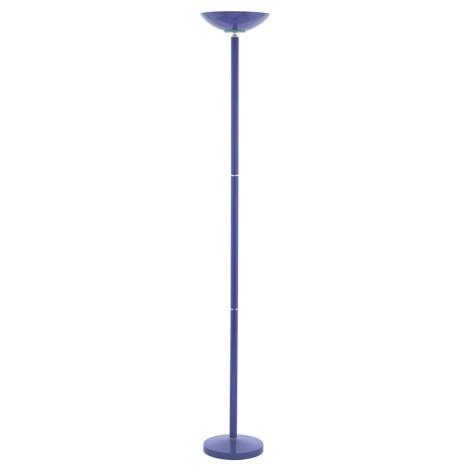 Eglo 26619 - Stojací lampa 1xR7s/230W/230V