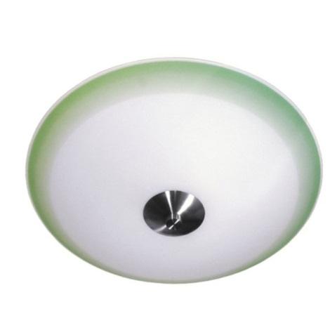 EGLO 26904 - Stropní svítidlo 2xE14/40W