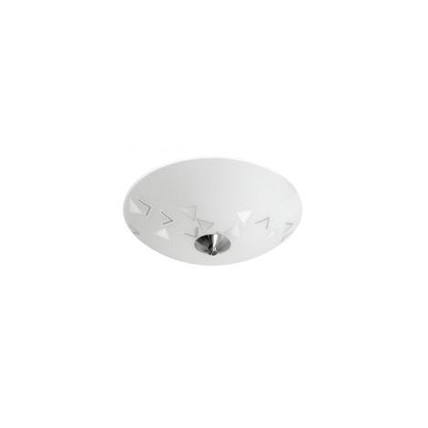 EGLO 26906 - Stropní svítidlo SATURN 2xE14/40W