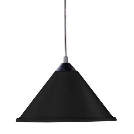 EGLO 27049 - Závěsné svítidlo 1xE27/100W