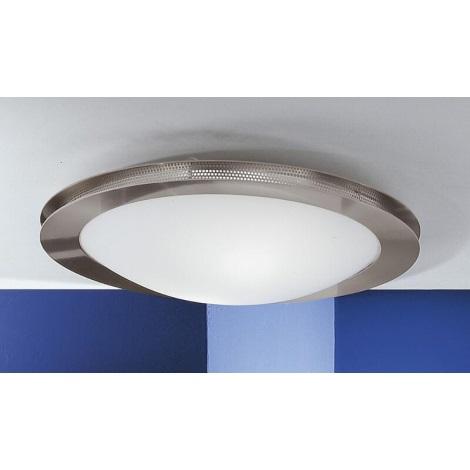 EGLO 27498 - Nástěnné / stropní svítidlo 1xGR8/28W