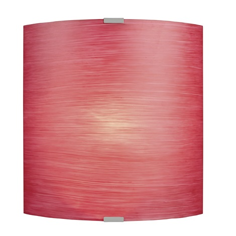 EGLO 27787 - Nástěnné svítidlo ARHUS 1xE27/60W