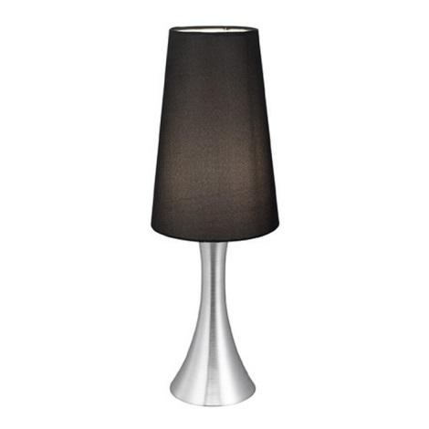 EGLO 27871 - Stolní lampa 1xE14/40W