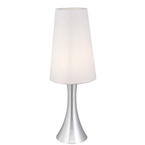 EGLO 27872 - Stolní lampa 1xE14/40W