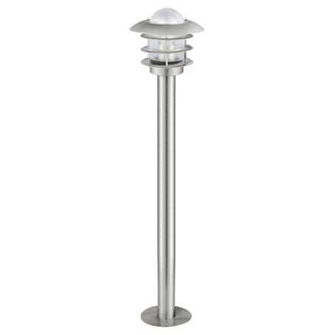 EGLO 30183 - Venkovní lampa MOUNA 1xE27/60W