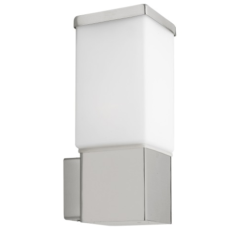 EGLO 30442 - Venkovní nástěnné svítidlo CALGARY 1xE27/60W