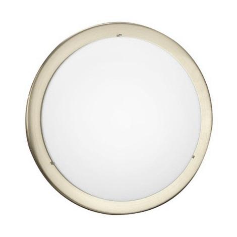 Eglo 30481 - Stropní svítidlo PLANET 1xE27/46W/230V