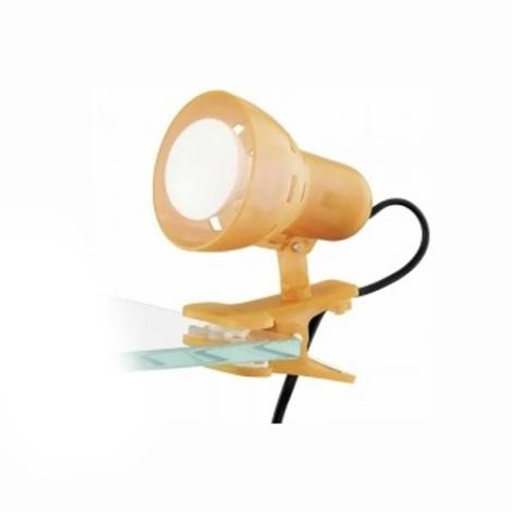 Eglo 30683 Lampa s klipem  E14/30W/230V