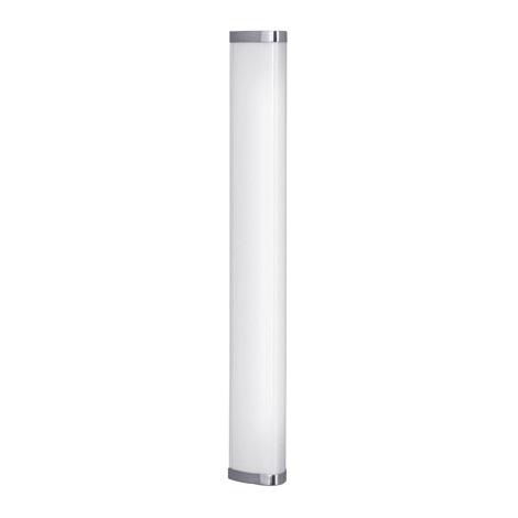 Eglo 31079 - Koupelnové zářivkové svítidlo GITA 1 1xG5/14W/230V IP44