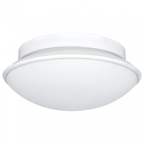 EGLO 31088 - Koupelnové stropní svítidlo DOLLY 1xE27/60W/230V