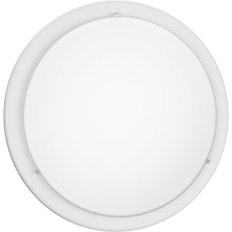 EGLO 31253 - LED nástěnné stropní svítidlo LED PLANET LED/18W