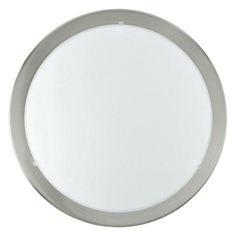 EGLO 31254 - LED nástěnné stropní svítidlo LED PLANET LED/12W