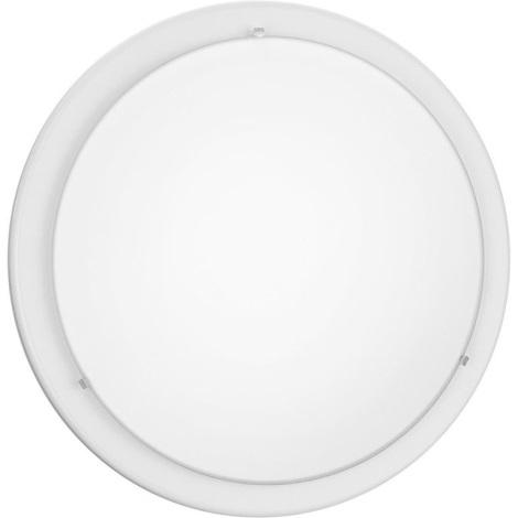 EGLO 31256 - LED nástěnné stropní svítidlo LED PLANET LED/12W