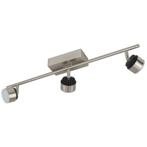 Eglo 31483 - LED bodové svítidlo ARMENTO 1 3xLED/6W/230V