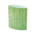 Eglo 31542 - LED stolní lampa 3xAG13 zelená