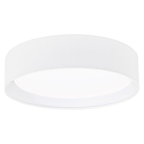 Eglo 31588 - LED stropní svítidlo PASTERI 1xLED/12W/230V
