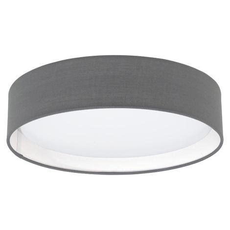 Eglo 31592 - LED stropní svítidlo PASTERI 1xLED/12W/230V