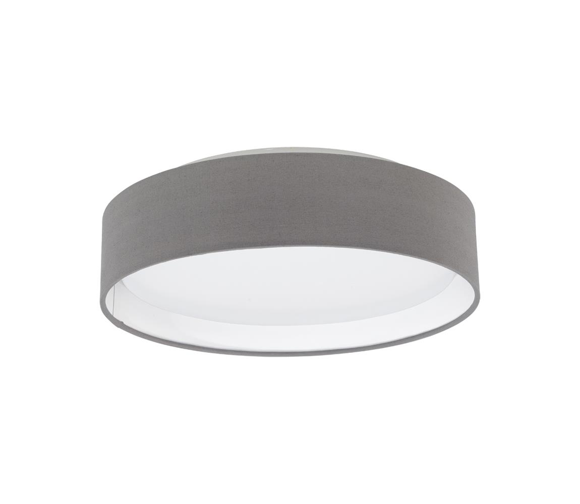 Eglo Eglo 31593 LED stropní svítidlo PASTERI LED/11W/230V