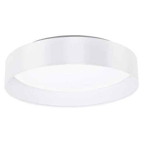 Eglo 31621 - LED stropní svítidlo MASERLO 1xLED/18W/230V