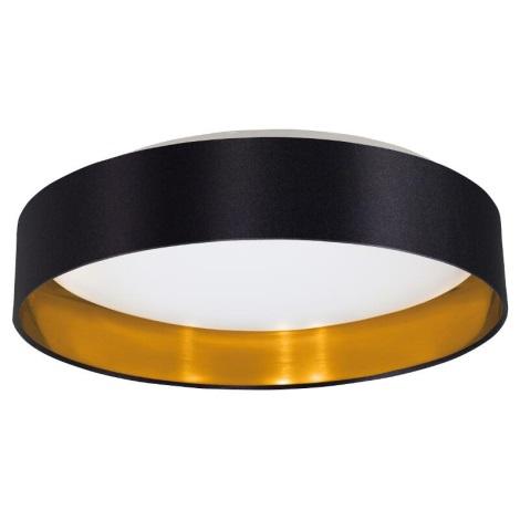 Eglo 31622 - LED stropní svítidlo MASERLO LED SMD/18W/230V