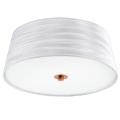 Eglo 32111 - Stropní svítidlo FONSEA 1 2xE27/60W/230V