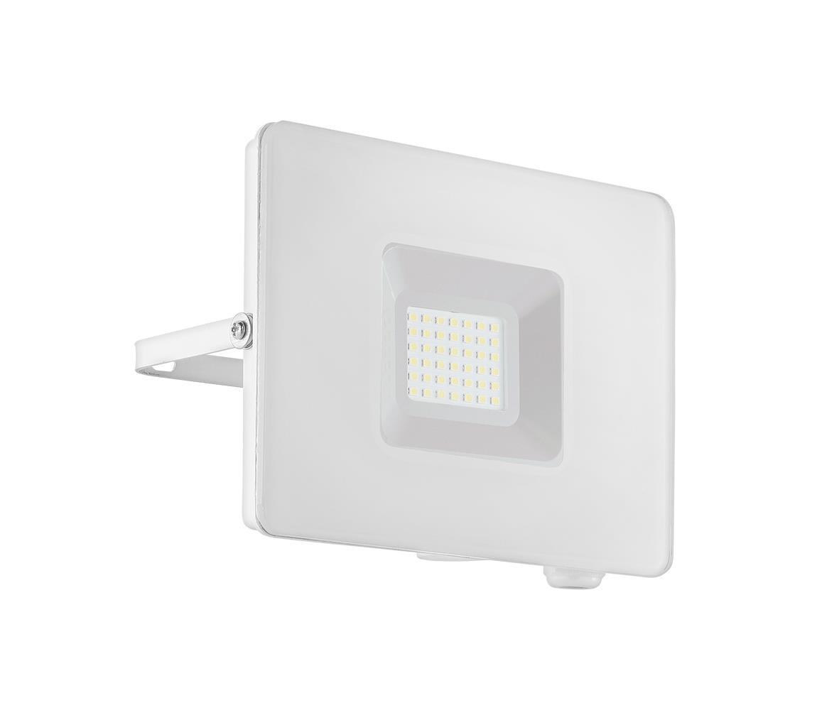 Eglo 33154 - LED reflektor FAEDO 3 LED/30W/230V EG33154